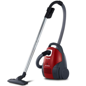 Panasonic Vacuum Cleaner MCCG520R 1400W