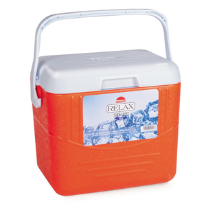 Relax Ice Box Deluxe 10Ltr