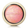 Max Factor Creme Puff Powder Blush 05 Lovely Pink 1pc