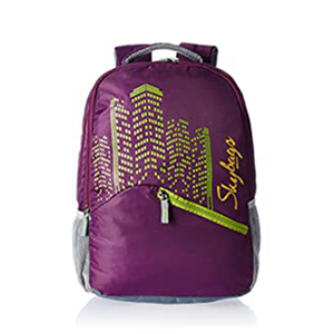 SkyBag BackPack CANDY EX2 Assorted Color