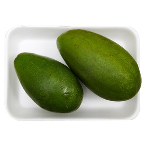 Avocado Uganda 1kg Approx. Weight