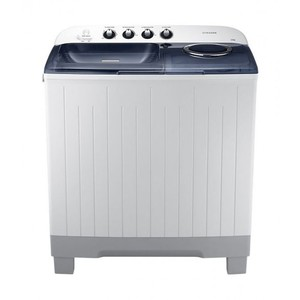 Samsung Semi Automatic Washer WT12J4200 12kg