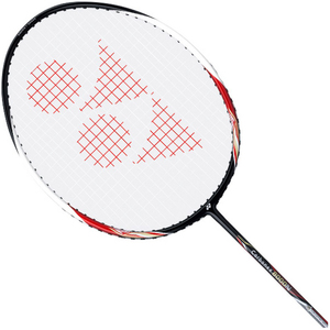 Yonex Carbonex 8000N Badminton Racket Made in Taiwan