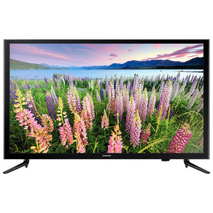 Samsung Smart LED TV UA40J5200AK 40inch