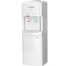 Daewoo Water Dispenser DWHC20G