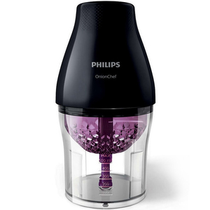 Philips Onion Chopper HR2505/91