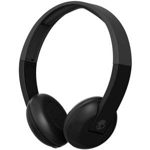 Skullcandy Bluetooth Headphone Uproar S5URHW-509