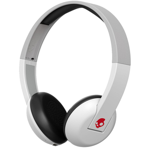 Skullcandy Bluetooth Headphone S5URHW-457