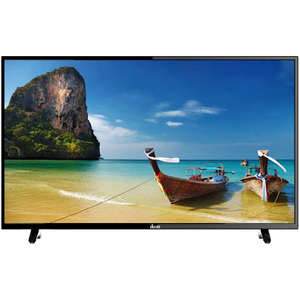 Ikon Full HD Smart LED TV IK-E50DFS 50inch