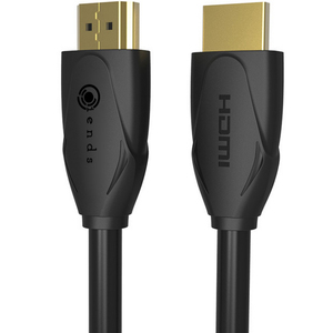 Iends HDMI Cable IE-CA8838 2Meter