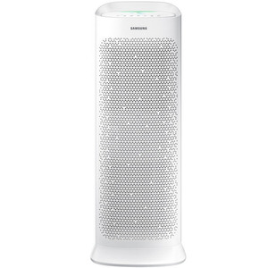 Samsung Air Purifier AX70J7100WT