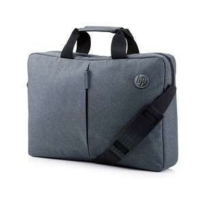 HP Laptop Topload Bag K0B38AA Assorted Color