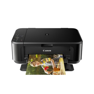 Canon Ink Jet Printer MG3640