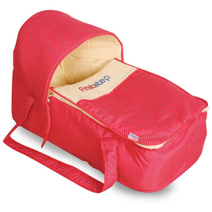 First Step Baby Carry Cot 833
