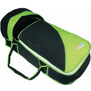First Step Carry Cot EA102