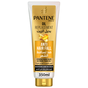 Pantene Pro-V Anti-Hair Fall Oil Replacement 350ml