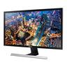 Samsung 4K Ultra HD LED Monitor LU28E590DS 28""