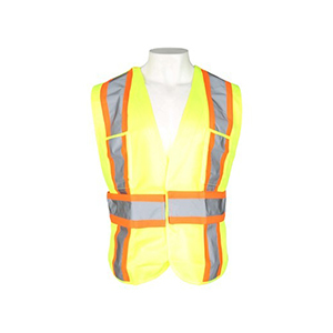 Powerman Safety Vest XL RC-WTU-001