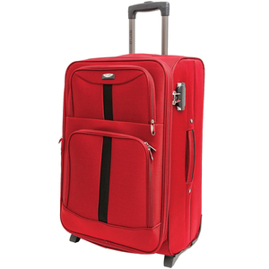 Beelite Soft Trolley with cover 24 inch