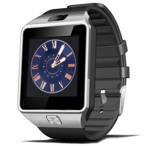 Ikon Smart Watch IK-W80