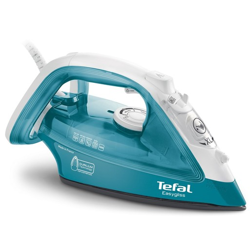 Tefal Steam Iron FV3925MO 2300W