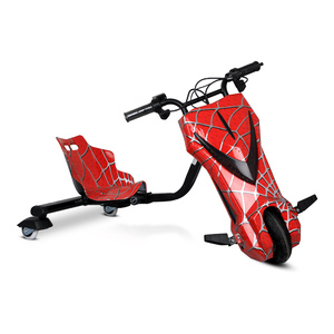 Electric Scooter 3 Wheel YT-77