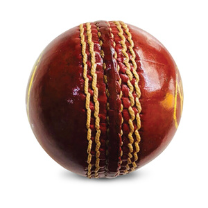 Passion Cricket Hard Ball BSB0058