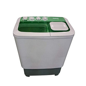 Panasonic Top Load Washing Machine NAW60L1WRY 6KG