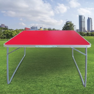 Royal Relax Picnic Folding Table YF45A