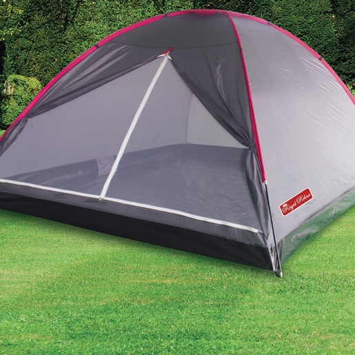 Royal Relax Camping Tent 2Persons 100202