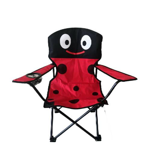 Relax Child Camping Chair NHC1308 Assorted Colors