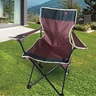 Royal Relax Camping Chair Assorted NHC1305
