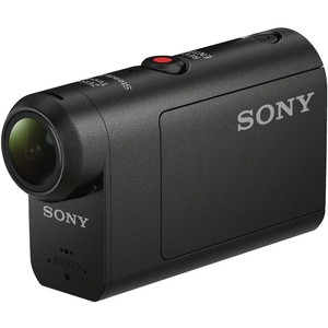 Sony Action Camera HDR-AS50 11.1MP