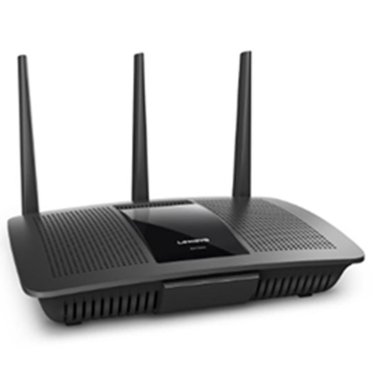 Linksys AC1900 Wireless Router EA7500