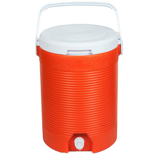 Relax Cooler 16Ltr RLX1001-11 Assorted Colors