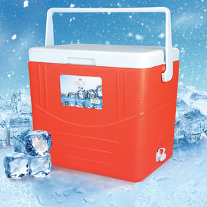 Relax Ice Box RLX1001-15 25Ltr