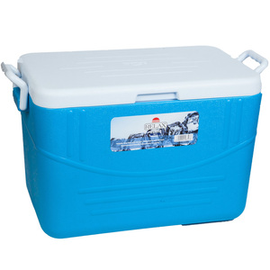 Relax Ice Box 46Ltr RLX1001-13