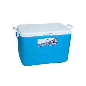 Relax Ice Box 60Ltr Relax 1001-17
