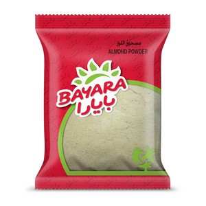 Bayara Almonds Powder 200g