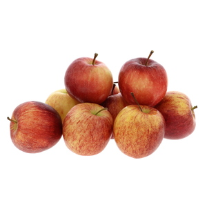 Baby Apple Royal Gala 1kg Approx. Weight