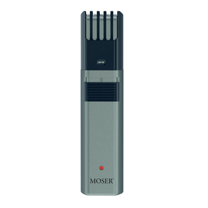 Moser Beard Trimmer 1040-0410