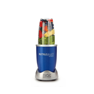 Nutribullet Blender NBR0812B