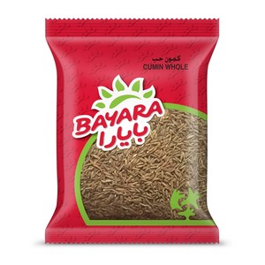 Bayara Cumin Whole 200g