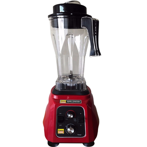 Easy Cook High Power Blender MH15