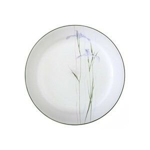 Corelle Luncheon Plate 6pcs Assorted Designs