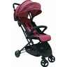 First Step Baby Stroller KDD-620S Assorted Colors