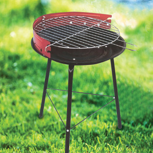 Relax BBQ Grill YH23013
