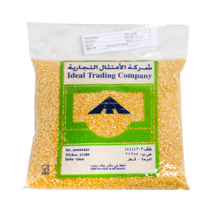 Ideal Moong Dal 800g