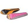 Relax Sleeping Bag MAS352 1Pc