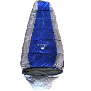 Relax Sleeping Bag PM235